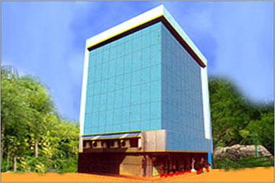 Chocolate Hotels & Resorts India
